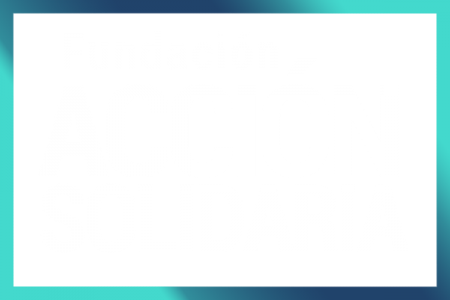 Fundación Acción Solidaria